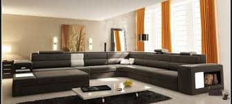 High Quality Sectional Sofas Epic High End Sectional Sofas 37 With Additional Living Room Sofa