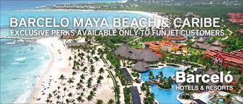 imagenes barcelo maya beach barcelo maya beach caribe