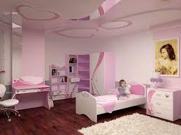 Duggar Girls Bedroom Remodel Little Room Ideas Home Design Ideas