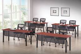 Used Office Furniture New Hampshire by Used Office Furniture In New York New Jersey Pennsylvania