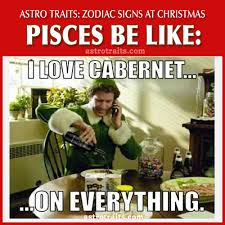 Pisces Meme - funny zodiac home facebook