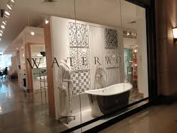 bathroom design showroom chicago bathroom view chicago bathroom showroom design ideas modern