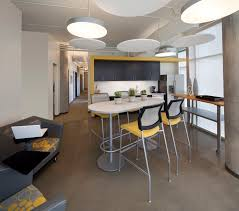 small office designs corporate culture and office design the bradford group
