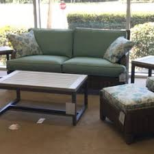 Outdoor Furniture Fort Myers Lenny U0027s Furniture 15 Photos Furniture Stores 15485 S Tamiami