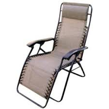 patio chair recliner outdoor patio recliners foter reclining