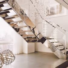 home interior stairs 432 best stairs stairs stairs images on stairs
