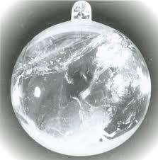Crystal Chandelier Ball Rock Crystal Bergkristall For Chandeliers Highland Lighting