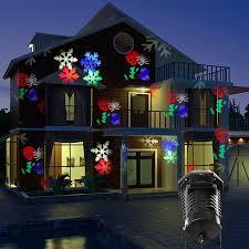 black light outdoor christmas fantasticlack light christmas lights multicolor