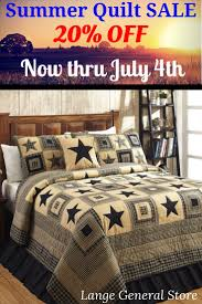 beths country primitive home decor 228 best quilts images on pinterest country primitive hand