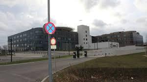 Spital Baden Baden Halteverbot Beim Spital Genug Parkplätze Vorhanden Noen At