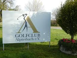Golfclub Baden Hills Golfurlaub Schwarzwald Golfen Ohne Greenfee