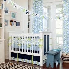 bedroom design awesome wooden baby boy bedding set cool kid