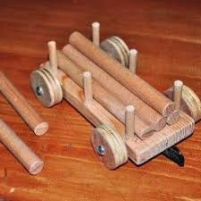 Diy Childrens Wooden Toy Box Plans Wooden Pdf Wood Gear Clock by 1035 Best Ww Toys Plans Ideas Images On Pinterest Wood Toys