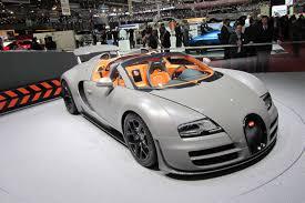 bugatti veyron grand sport related images start 250 weili