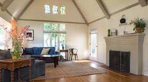 maryland house los angeles sober living chateau recovery l a