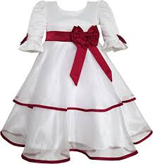 annabelle costume annabelle costume ideas related to the creepy doll
