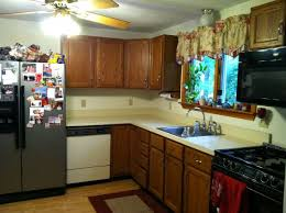 Kitchen Design Countertops by Best 25 Painted Granite Countertops Ideas On Pinterest Faux