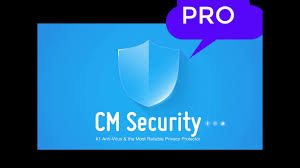 cm security pro apk cm locker premium apk every thing is unlocked