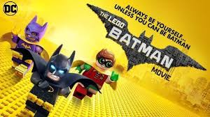 lego batman movie rent u0026 releases dvd redbox