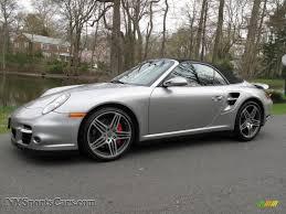 2017 black porsche 911 turbo download 2008 porsche 911 turbo cabriolet oumma city com