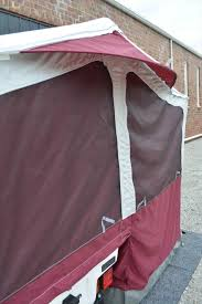 Do It Yourself Awning Windows Awning Inexpensive Pop Up Camping Pinterest Diy Awning