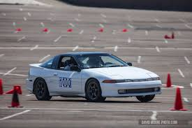 modified mitsubishi eclipse tony bird u0027s 1991 mitsubishi eclipse