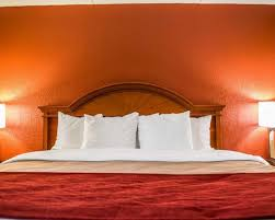 Comfort Inn Reservations 800 Number Comfort Inn U0026 Suites Hotel In Panama City Fl