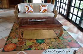 Design Area Rugs Custom Pricing For Area Rugs Interior Design Costa Rica