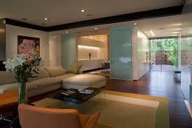 Austin Interior Design A Peninsula House On Lake Austin Texas
