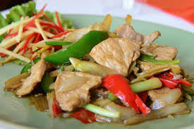 khmer cuisine khmer food picture of typical cambodian food siem reap tripadvisor