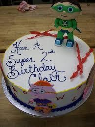 why cake a spoon fulla sugar wedding cakes cincinnati kids