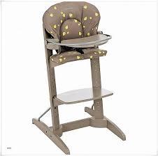 chaise haute b b confort omega chaise chaise haute bebeconfort chaise haute best roba