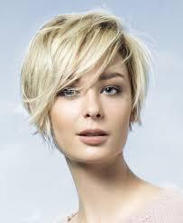 short hairstyles gallery 2017 http trend hairstyles ru 1140