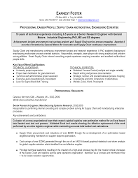 Executive Resume Samples 2014 Resume Examples Biomedical Engineering Executive Assistant