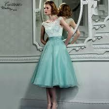 high quality prom dress mint green buy cheap prom dress mint green