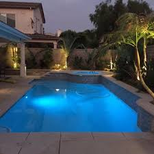 california pools thousand oaks 109 photos u0026 24 reviews