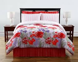 Sears Bed Set Upholstered Accent Chairs Target Tags Upholstered Accent Chair