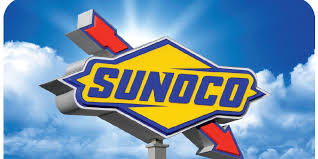 gas gift card gas other gift cards up to 10 sunoco bp speedway