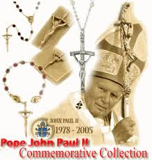 vatican jewelry vatican jewelry collection with free vatican postcards