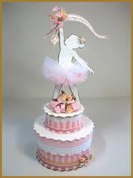 ballerina cake toppers sugar plum fairy ballerina cake topper ballerina centerpiece