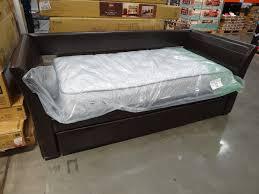 sofa bedstco newman furniture bedsofa newmancostco futon leather