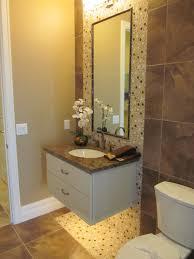 Vanity Melbourne Custom Bathroom Vanities Melbourne Fl Www Islandbjj Us
