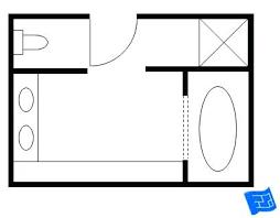 small bathroom floor plans with tub master plan 4 u2013 home design