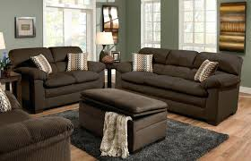 Thomasville Furniture Sofa Thomasville Furniture Canada Leather Sofa For Sale Sofas And
