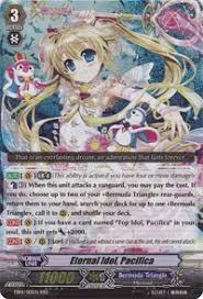 pacifica siege eternal idol pacifica sp eb dazzling divas cardfight