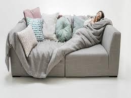 extra deep leather sofa furnitures fresh extra deep sofa extra deep leather sofa extra