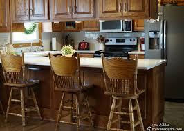 kitchen cabinets workshop my 90 s kitchen remodel sue s creative workshop