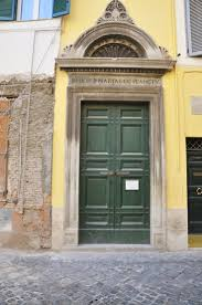 230 best the doors of rome images on pinterest windows rome