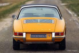 1968 porsche 911 targa for sale porsche 911 2 0 sportomatic 1968 welcome to classicargarage