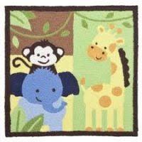 jungle rugs for nursery perplexcitysentinel com
